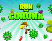 Run From Corona