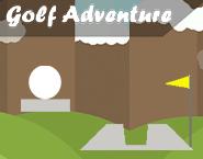 Golf Adventure