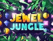 Jewel Jungle