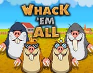 Whack Em All
