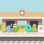 Dumb Ways to Die 1