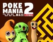 Poker Mania 2 Maze Master