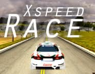 X Speed Race 1