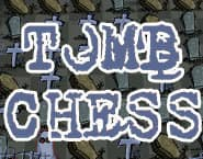 Tomb Chess