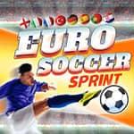 EM Fotball Sprint