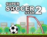 Super Soccer Star 2