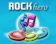 Rock Hero