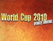 World Cup 2010 Penalty