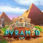 Solitaire Quest Pyramid