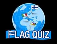 Vlaggen Quiz