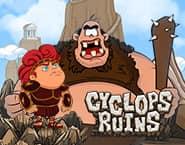 Cyclops Ruins