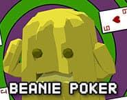 Beanie Poker