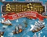 Battleship the Beginning